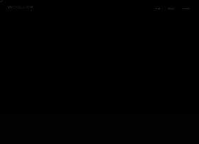 woollier.com