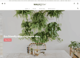 woollypocket.com