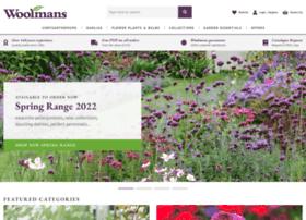 woolmans.com