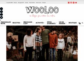 wooloo.ca