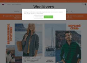 woolovers.ru