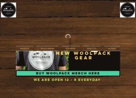 woolpack.com.au