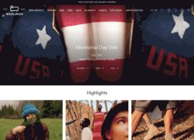 woolrich.it