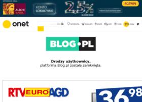 woolrichoutlet.blog.pl