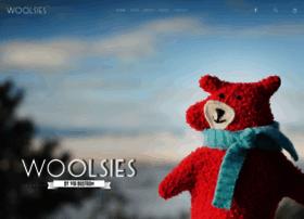 woolsies.com