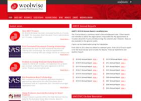 woolwise.com