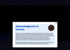 woolworthslimited.com.au