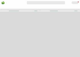 woolworthsonline.com.au