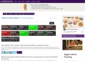 woomen.ru