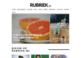 woon.rubriek.nl