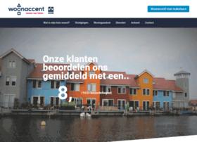 woonaccent.nl