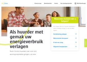 woonenergie.nl