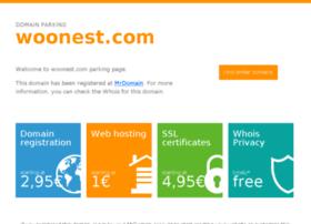 woonest.com