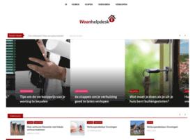 woonhelpdesk.nl