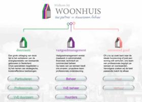 woonhuis.nl