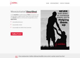 wooninitiatief-heartbeat.nl