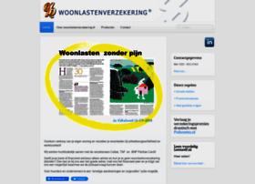 woonlastenverzekering.nl