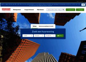 woonnet-haaglanden.nl