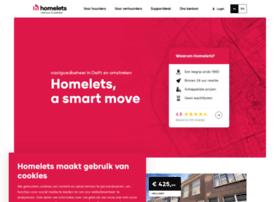 woonruimtedelft.nl