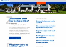 woonwebsite.nl