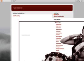 woooootpics.blogspot.com