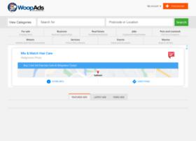 woopads.com.au