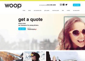 woopcover.com