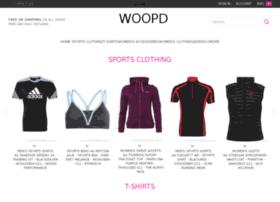 woopdeals.com