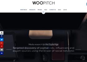 woopitch.com