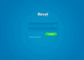 woops.revelup.com