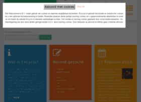 woorden-boek.nl