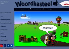 woordkasteel.com