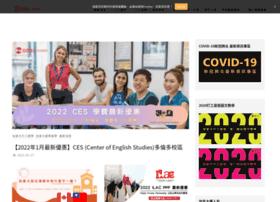 woori.com.tw