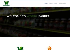 woorisf.com