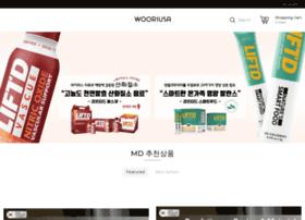 wooriusa.com