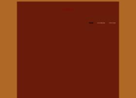 woorldcook.blogspot.com