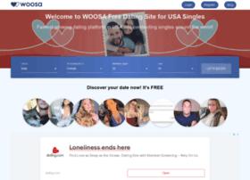 woosa.org