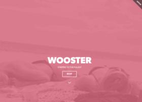 wooster-theme.splashthat.com