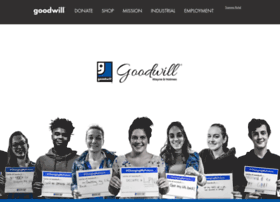 woostergoodwill.org