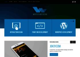 woosterwebdesign.com