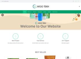 wootekh.co.id