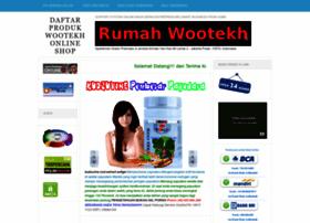 wootekhherbalshop.blogspot.com