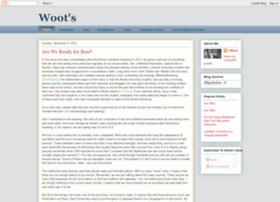 wootsbybrett.blogspot.com