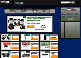 wootstalker.com