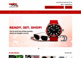 woowbrands.com