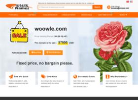woowle.com