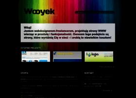 wooyek.pl
