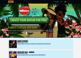woozworld.com