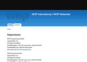 wop-international.com