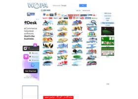 wopa.co.il
